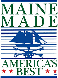 Member of Maine Made America's Best